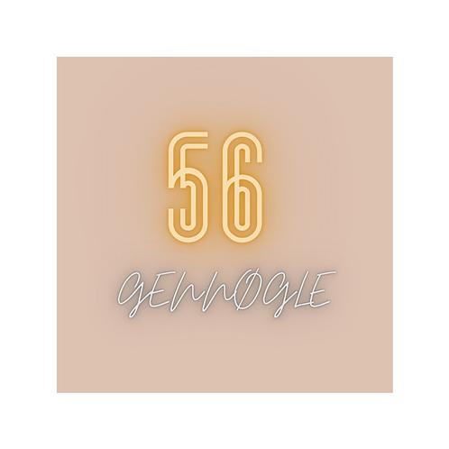 56 GenNøgle - guddommelig last (PDF)