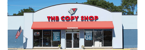 COPY SHOP BUILDING.png