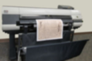 color printer with poster cropped.jpg