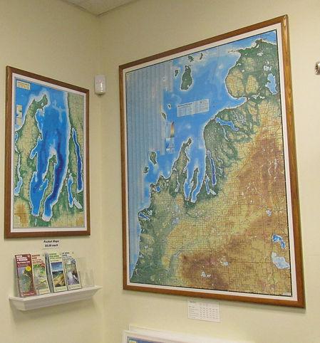 maps cropped.jpg