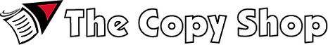 copy-shop-logo-white.png