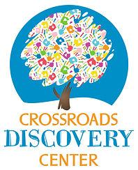 CrossroadsDiscovery Hi-res.jpg