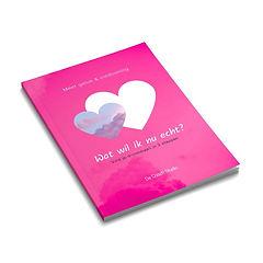 thumbnail_DCS ebook wat-wil-ik-nu-echt_v