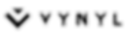 Screen%20Shot%202020-04-13%20at%2011.17_
