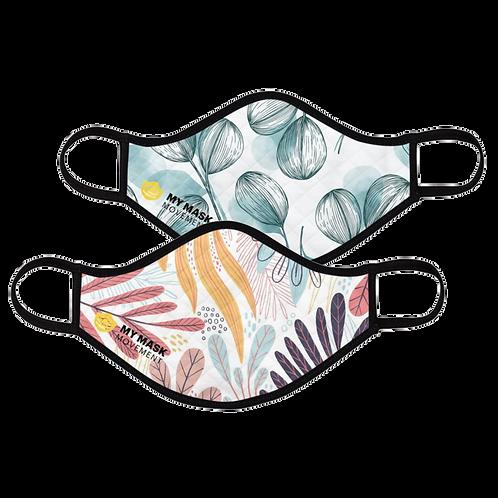 Mask Pack Version 3