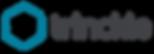 trinckle_logo.png