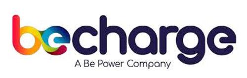 logo charge.jpg