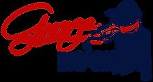 logo-GRACEINPARIS.png
