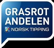 Grasrotandelen_rgb.png