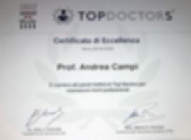 Campi-Certificato Eccellenza.jpg