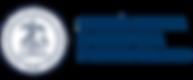 Logo della Società Italiana di Ortopedia e Traumatologia