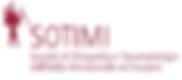 Logo Sotimi - Società di Ortopedia e Traumatologia dell'Italia Meridionale e Insulare