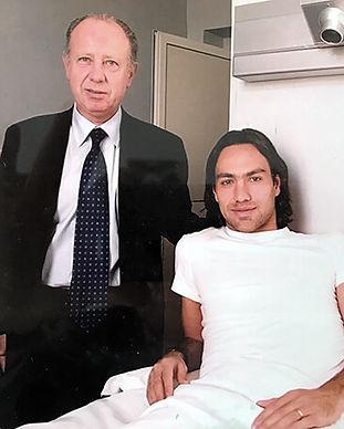 Campi-Inzaghi-intervento-ginocchio.jpg