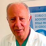 Andrea Campi