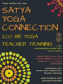 YOGA TEACHER TRAIING (3).png