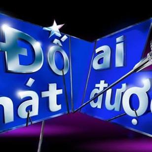 do_ai_hat_duoc_tap_9_full_video_clip_nga
