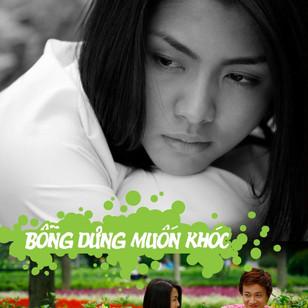 Bong_dung_muon_khoc.jpg