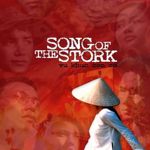 Songofthestork Poster.png