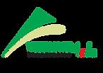logo vietnam media.png
