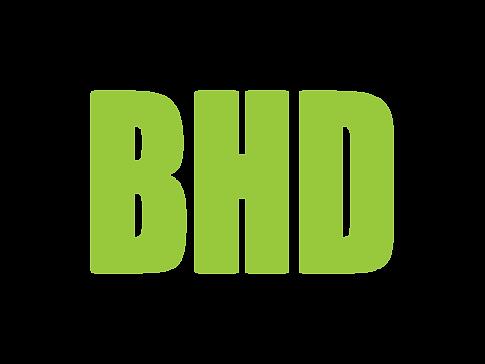 Logo BHD nền trong.png