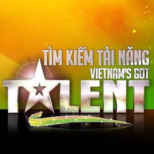 vietnam-got-talent-2012-tp-3-ngy-16-12-2