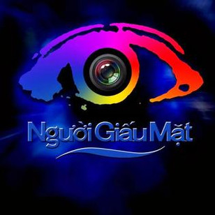 Big_Brother_Vietnam_Eye.jpg