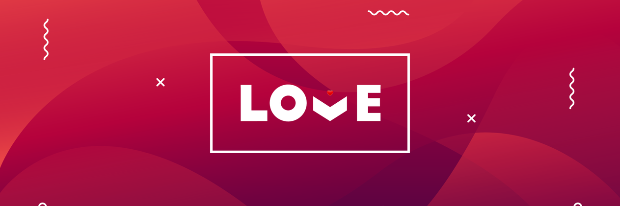 BHD INTRODUCES A BRANDNEW TV CHANNEL - LOVE & LOVE'S OFFICIAL FACEBOOK FANPAGE