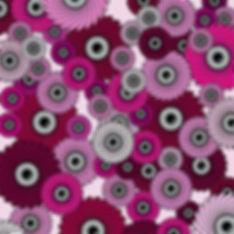 Retina #1 - 70x70cm - 2014.jpg