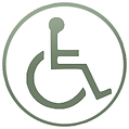 services-wheelchair.png