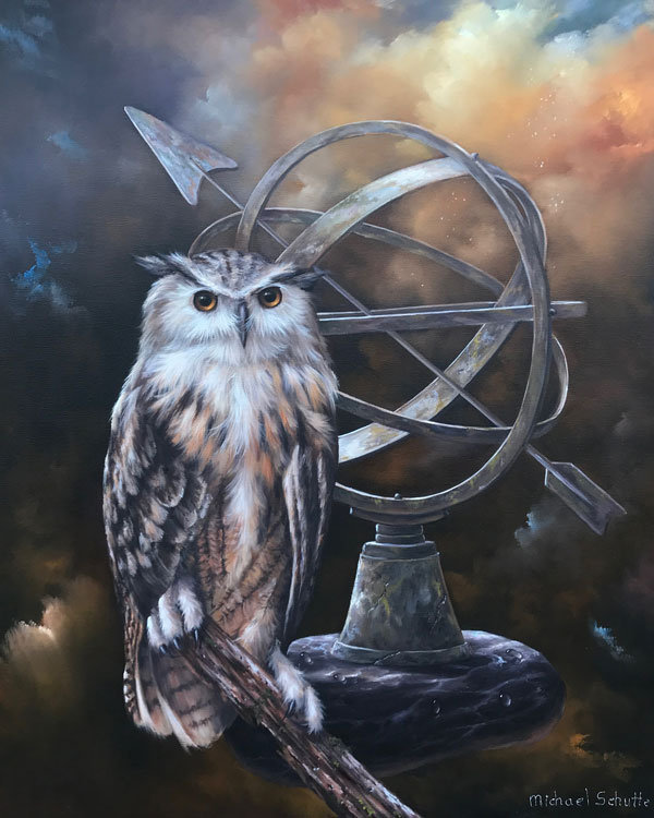 owl-painting.jpg