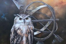owl-globe.jpg
