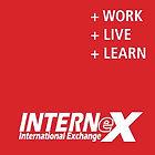 Internex.jpg
