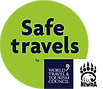 WTTC-SafeTravels-Stamp-TVI.png