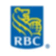 RBC.JPG