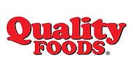 Quality-Foods.jpg