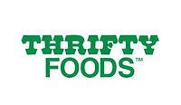 Thrifty Foods.jpg