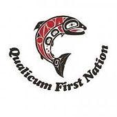 Qualicum First Nation.jpg