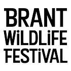 Brant Wildlife Festival.jpg