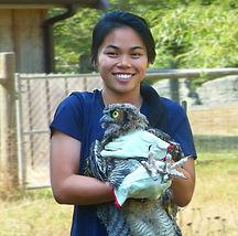 Hannah-and-Owl.jpg