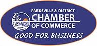 Parksville Chamber of Commerce.jpg