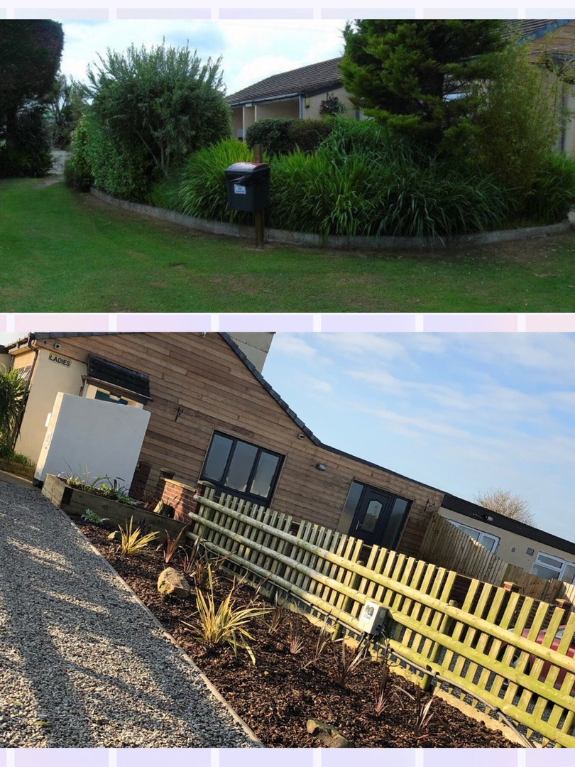 Cafe Garden before and after.jpg