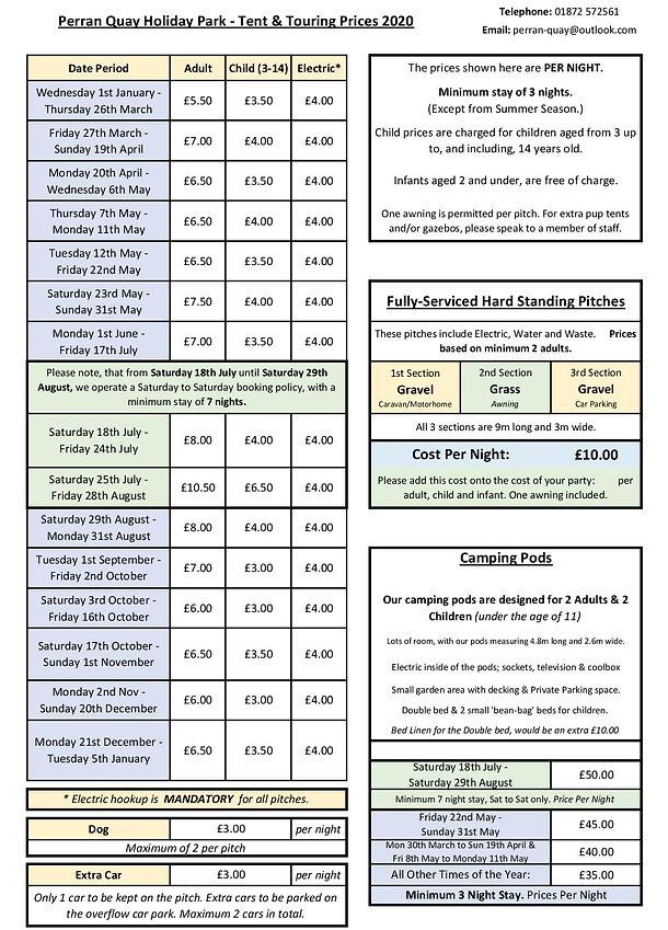 2020 Site Price List-page-001.jpg