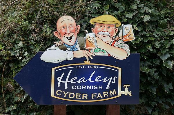 Healey's.jpg