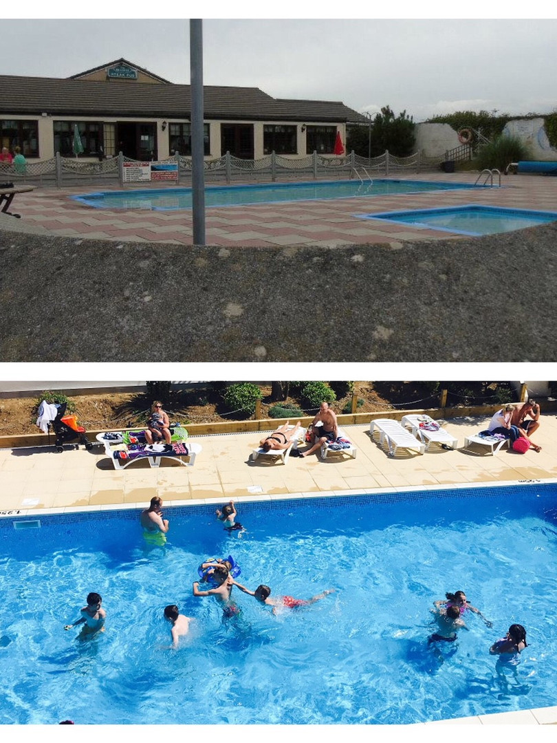Swimming pool before and after.jpg