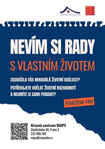 Kampaň RIAPS 2 bezlogaDPP.png