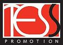 Logo - TESS promotion.jpg