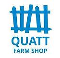 Quatt Farm Shop.jpg
