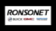 Ronsonet Logo Frame.png