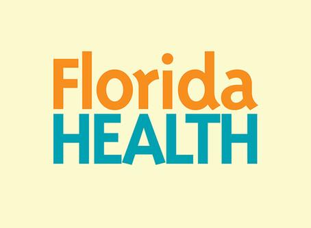 Health Officials Issue Rabies Alert