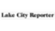 Lake City Reporter Logo Frame.png